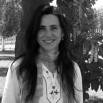 M. Carmen Mantero Castro, Dra. Colegio E.E. María Montessori Córdoba