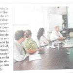 27-09-2017-Diario Córdoba - APROSUB recibe la visita de una delegación del Gobierno de Panamá