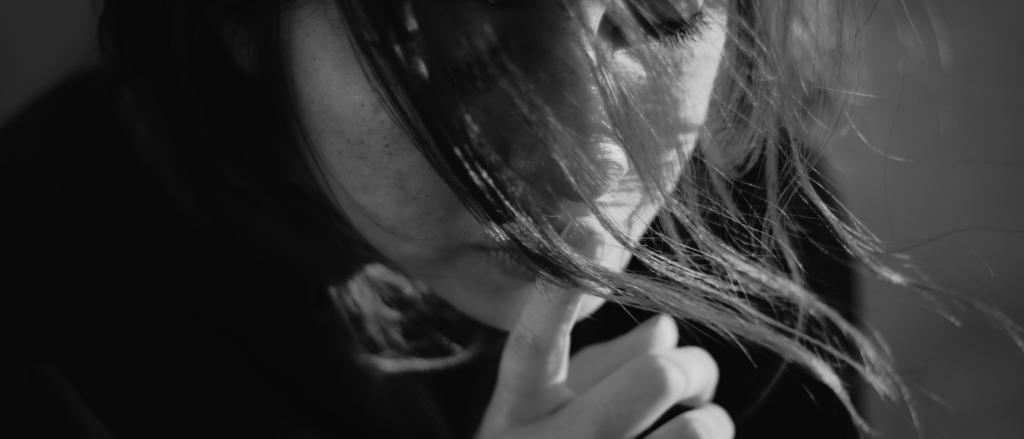 taller violencia de género en mujeres con discapacidad